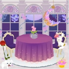 Livly 藤の花と月 レストラン.jpg
