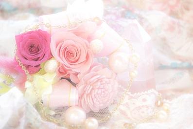 flower-ふわっとピンク色2_0.jpg